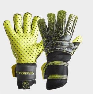 Reusch Fit Control Pro G3 Goalkeeper Gloves