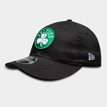 New Era NBA Boston Celtics 9FIFTY Snapback Cap