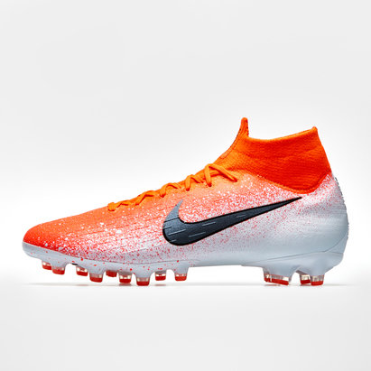 Nike Mercurial Superfly VI Elite AG-Pro Football Boots
