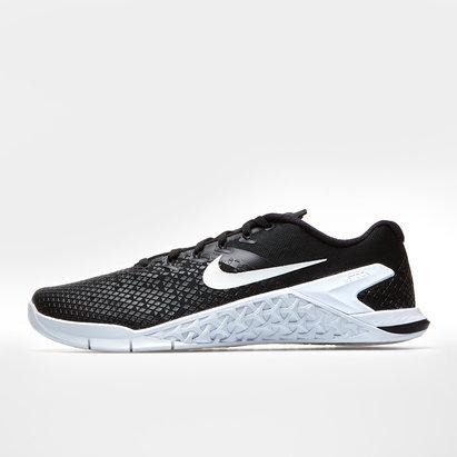 Nike Metcon 4 Tr Shoe