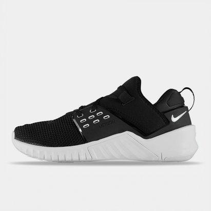Nike Free Metcon 2 Mens Training Shoes