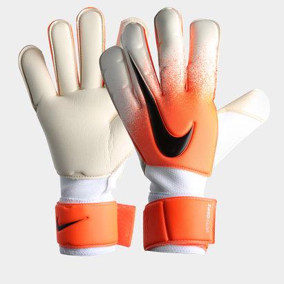 Nike Vapor Grip 3 Goalkeeper Gloves