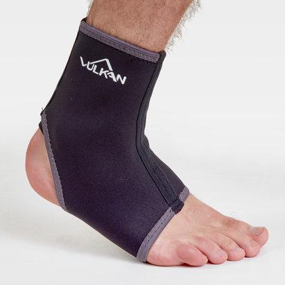 Vulkan Ankle Support