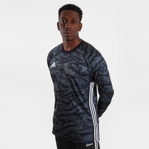 adidas adiPro 19 Long Sleeve T Shirt Mens