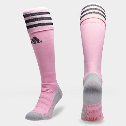 adidas adi 19 Cr Sock