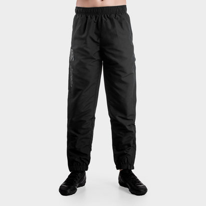 Canterbury Cuffed Jogging Pants Juniors