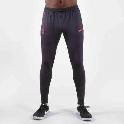 Nike Paris Pants Mens