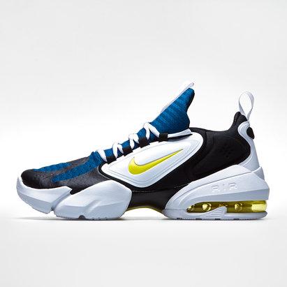 Nike Air Max Alpha Savage Training Shoes