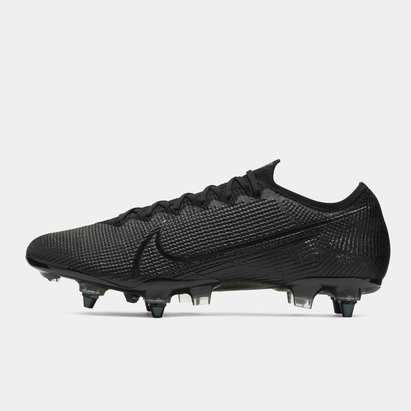 Nike Mercurial Vapor Elite Mens SG Football Boots