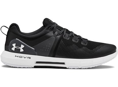 Under Armour HOVR Rise Mens Trainers