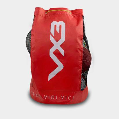 VX-3 Mesh Ball Carrier