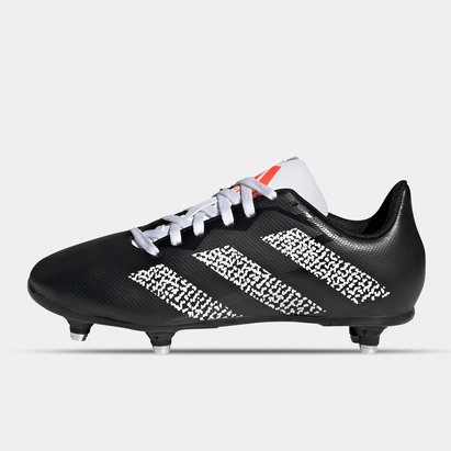 adidas Kakari SG Junior Rugby Boots