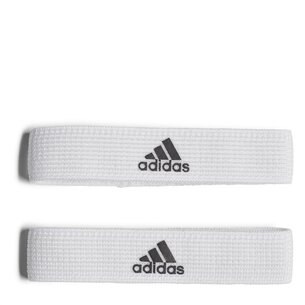 adidas Sock Holder White