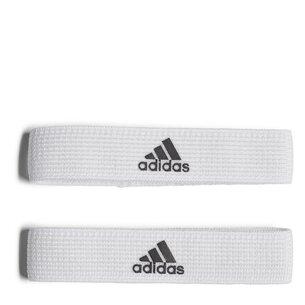 adidas Sock Holder White
