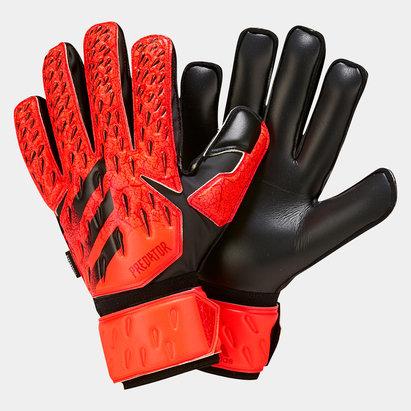 adidas Predator FS Goalkeeper Gloves