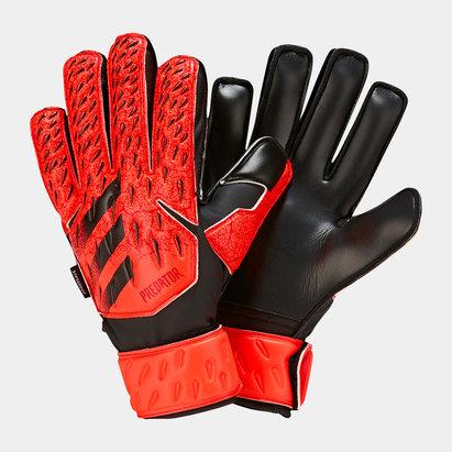 adidas Predator Goalkeeper Gloves Kids