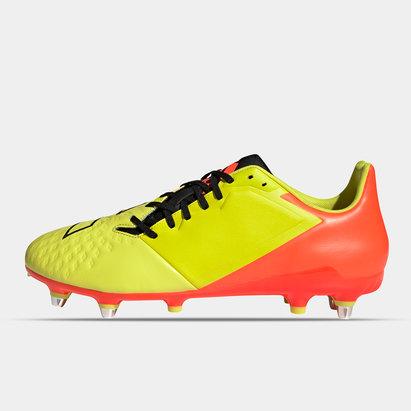 adidas Malice Elite SG Boots