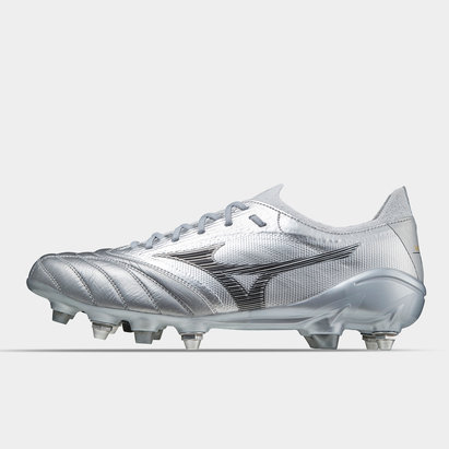 Mizuno Neo 3 Made in Japam SG Rugby Boots