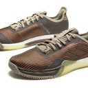 Crazy Train Mens Training Shoes