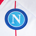 Napoli SS Tee