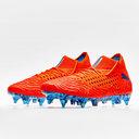 Future 19.1 Netfit Mx SG Football Boots