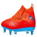 Future 19.2 Netfit Mx SG Football Boots