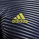 Juventus T Shirt Mens