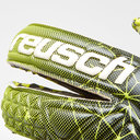 Fit Control Pro G3 SpeedBump Evolution Goalkeeper Gloves