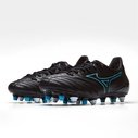Morelia FG Mens Football Boots