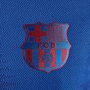 FC Barcelona 19/20 VaporKnit Strike Drill Top