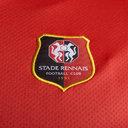 Stade Rennais FC Replica Shirt Mens