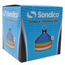 Space Markers 50 Box
