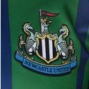 Newcastle United 1993 Third Shirt Mens