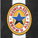 Newcastle United 1996 Home Shirt Mens