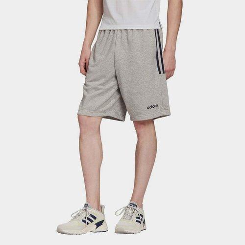 3S Jersey Shorts Mens