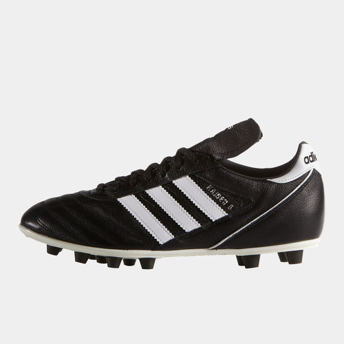 Kaiser 5 Liga Moulded FG Football Boots
