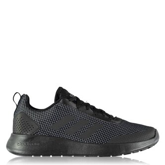 Cloudfoam Element Racer Mens Trainers