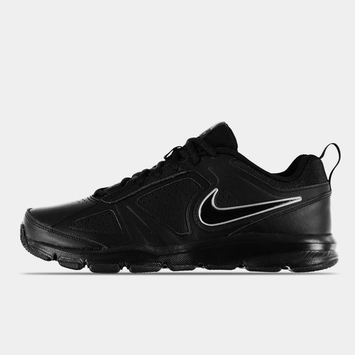 T Lite XI Mens Training Shoes