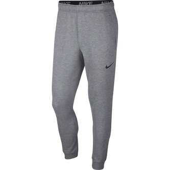 Dri Fit Tapered Jogging Bottoms Mens