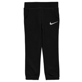 Swoosh Fleece Pants Infants