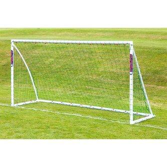 12x6 Fun Goal