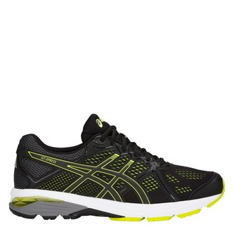 GT Xpress Mens Running Shoes