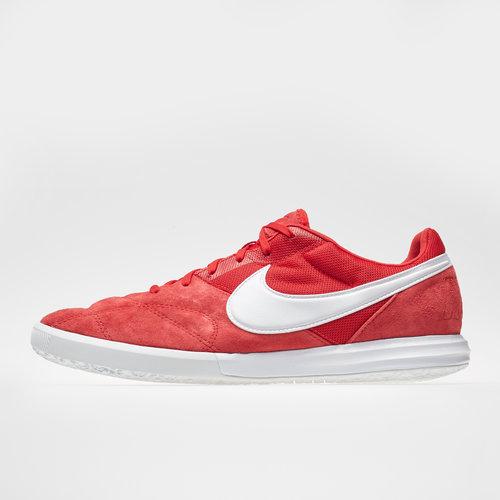 Premier Sala Indoor Court Football Shoes Mens