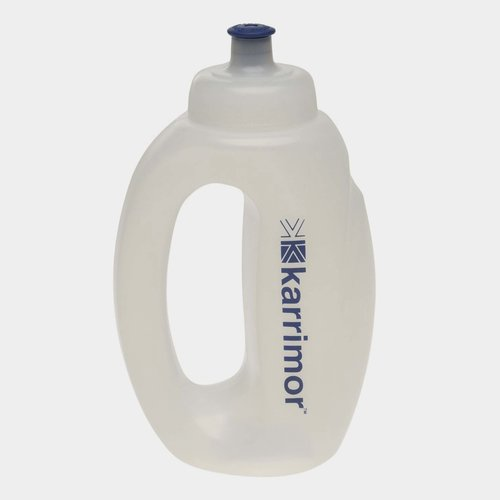 Run Water Bottle