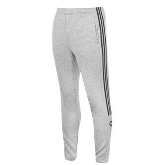 3 Stripe Logo Jogging Pants Mens