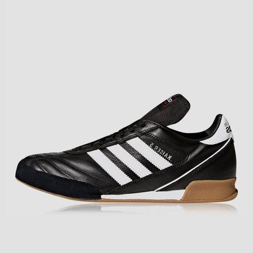 5 Goal Boots Unisex