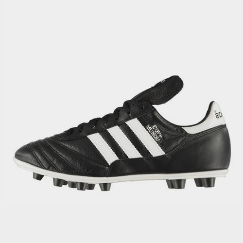 Copa Mundial FG Football Boots