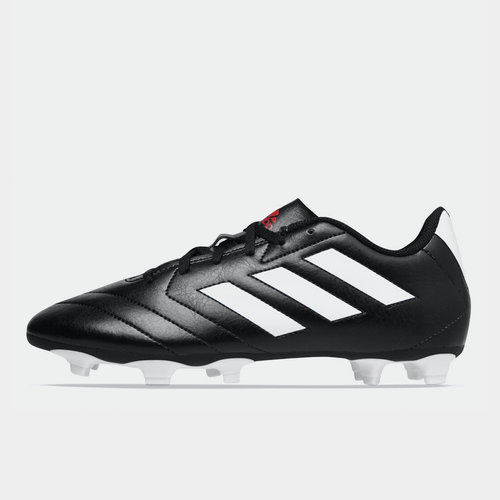Goletto Firm Ground Football Boots