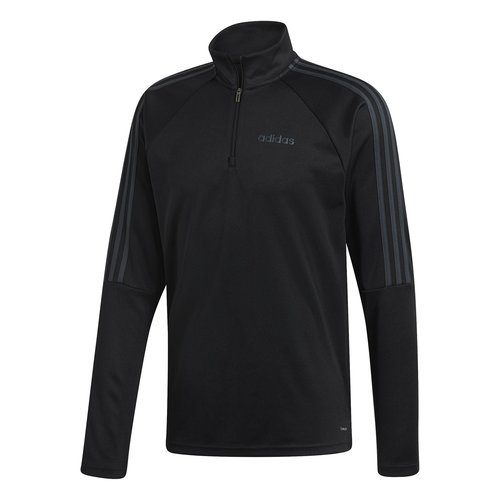 Sereno Long Sleeve Top Mens