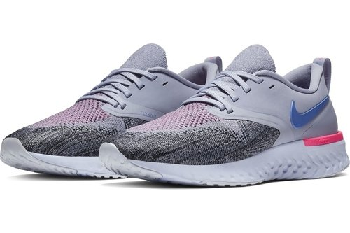 Odyssey React Flyknit 2 Ladies Running Shoes